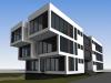 projekt-buerogebaeude-003