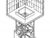 03-kubus-konstruktion