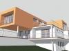 projekt-enzian-001