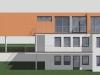 projekt-enzian-002