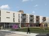 projekt-lydia-gemeinde-002