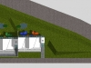 projekte-pflegehaus-001