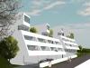 projekte-pflegehaus-002