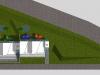 projekte-pflegehaus-004