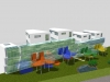 projekte-pflegehaus-005