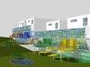 projekte-pflegehaus-006