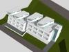 projekte-pflegehaus-007