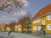 02-helenenstrasse-planung