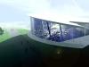 projekt-thyssenkrupp-002