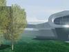 projekt-thyssenkrupp-003