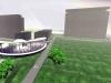 projekt-thyssenkrupp-004