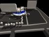 projekt-thyssenkrupp-006