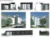 projekte-weinrich-004