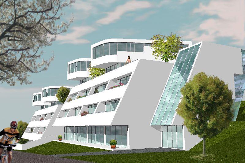 projekte-pflegehaus-008